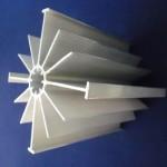 Best HVAC Sections Manufacturers In India – BANCO ALUMINIUM