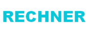 Rechner Automation Systems Pvt Ltd Reactor Automation