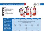 Home | echo $server; Fire NOC | Fire NOC in mumbai