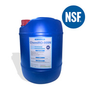 RO Antiscalant Chemicals Manufacturer in India