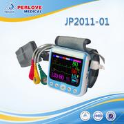 Patient Monitor Applied JP2011-01