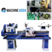 Packaging Machines Manufacturer,  Suppliers & Exporters India