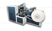 BM Ultra Paper Cup Machine  - Naga Machines