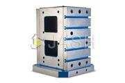 Tooling Block by Jashmetrology - Industrial Tools & Equipment