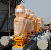 Best Water Treatment Plant Manf & Water Services Providers - (Assured)