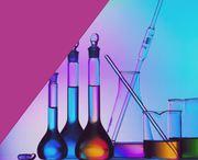 Stationery Phase Chromatography Adsorbents | Silica Gel