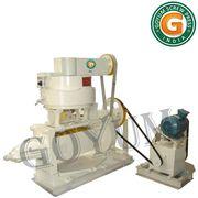 Small Oil Expeller Machine
