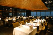 Royal China,  a Perfect Place to Enjoy Authentic Chinese cuisine