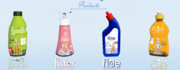 Need Distributor for Cleaning Products