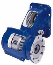 PTO Gearbox,  Manufacturer, Suppliers,  Coimbatore,  India