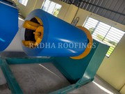 Roofing sheet manufacturers   Roofing materials   Roofing companies