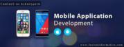 Byju's App development cost,