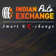 Indian Auto Exchange