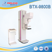 Mammography x ray with CE BTX-9800B