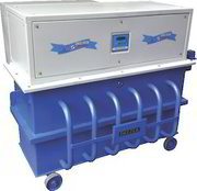 BEST ISOLATION TRANSFORMERS MANUFACTURERS & SUPPLIERS IN HYDERABAD