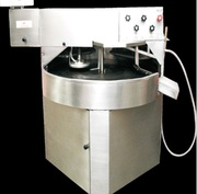 Semi Automatic Chapati Making Machine Uttar Pradesh - RadheyEquipmets