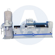 Rubber Roller Grinding Machine,  Manufacturers,  Suppliers,  Exporter