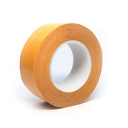 Manufacturer company of BOPP tapes