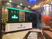 Business Hotels in Thanjavur
