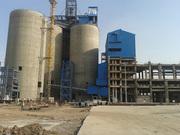 Cement Plant COnsultant