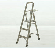 Ladder Manufacturers in India