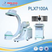 Mobile Digital C-arm System PLX7100A