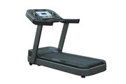 One of the Top Commercial Treadmill Manufacturer