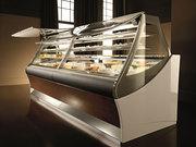 Daima Delights, Machine & Display Cabinets Delhi