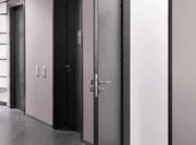 Buy  Steel Door From Manufacturer in Bengaluru