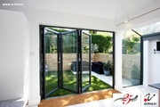 Are you looking for aluminum windows & doors,  aluminium window dealers