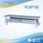 medical x ray bed PLXF152