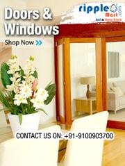 online window shopping