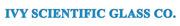 Lab Chemicals,  Equipments | Manufacture Scientific Instruments
