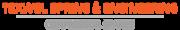 Find Compressor Spares Manufacturer in Coimbatore