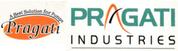 Pragati Industries - Centrifugal Pump India | Ferrous and Non-Ferrous