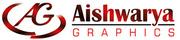 Aishwarya Graphics | Home | Fuji luxel | Fuji luxel in mumbai