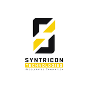 Leading Web Design Company in Chennai |Syntricon