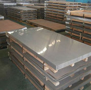 409L stainless steel plate suppliers