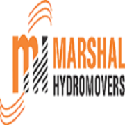 Marshal Hydromovers are manufacturers & suppliers of Hydraulic Cylinde