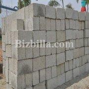 Hollow blocks in Karaikudi_ARN hollow blocks