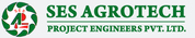 Oil Mill Expander Products Manufacture by SES Agrotech Project