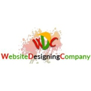 Why would you use a website designing company in India