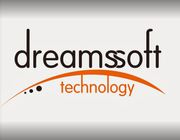 Dreams Soft Technology,  Online marketing Company in Jaipur