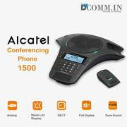 Shop Online Alcatel Conference 1500 Phone
