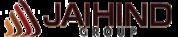 plywood suppliers in kochi,  pvc board suppliers in kerala