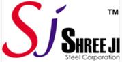 Structural Steel Supplier