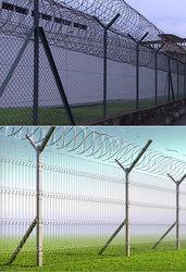 Fencing Wire in Delhi