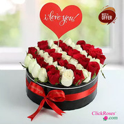 Send Flowers to Belgaum   Gifts Shop   Online Cake Delivery   Local Fl