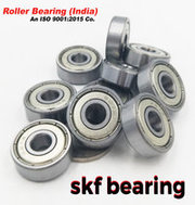 India's No. 1 SKF Bearing Dealer,  Manufacturers   Distributor and whol