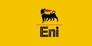 Supplying ENI Lubricants,  Grease,  Oil,  Fluid greases in Mumbai,  India